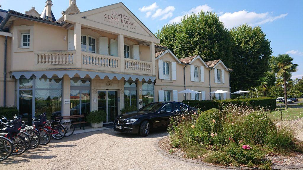 Chateau_GrandBarrail_S7